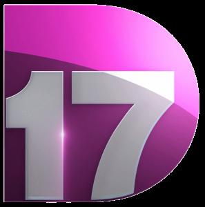 D17_(2012-)