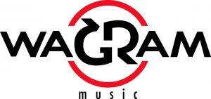 Logo-Wagram-Music
