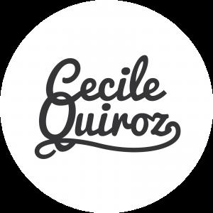 cecile_logo_blanc