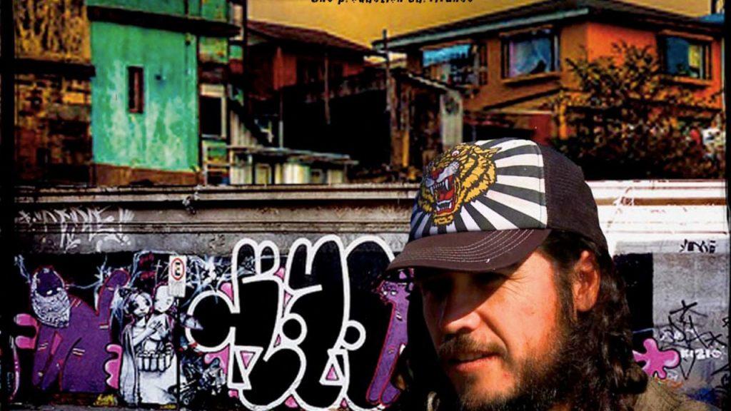 latin_street_revolution