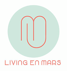 living-en-mars